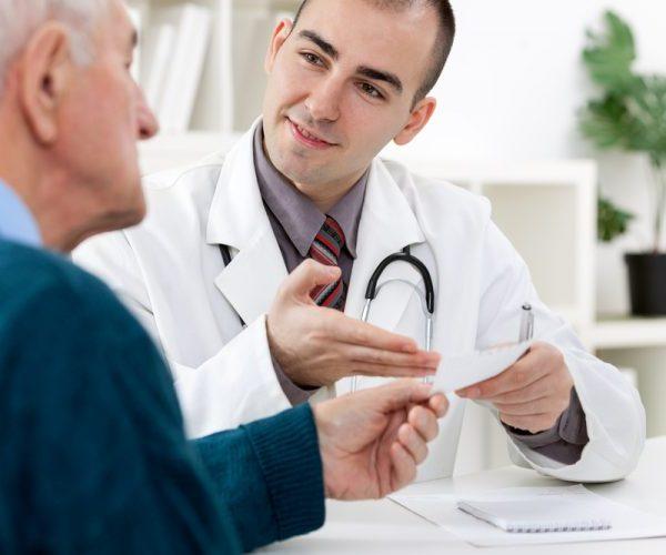 Флуконазол для мужчин для лечения молочницы