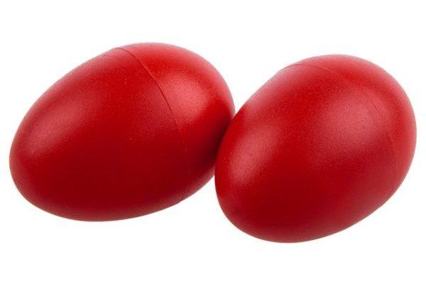 Красные точки на яичках у мужчин