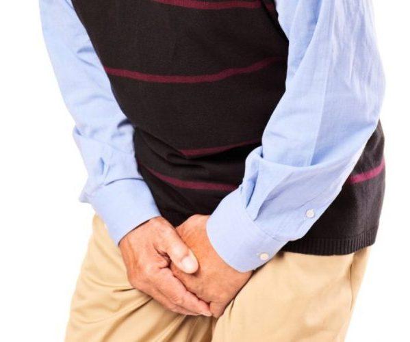Тянущая боль в яичках у мужчин: причины, почему тянет правое и левое яичко, мужское яичко