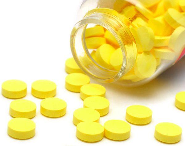 Баланопостит препараты для лечения