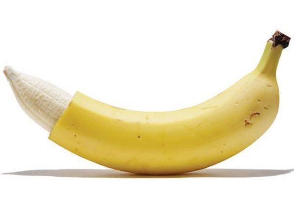 Преимущества и недостатки процедуры обрезания