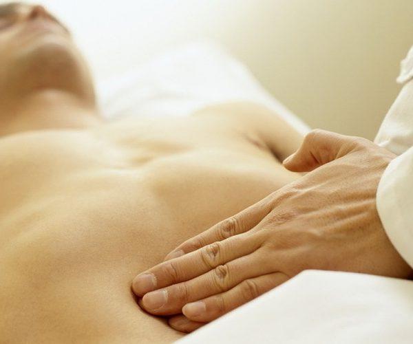 Причины появления нароста на яичке у мужчин. Почему на яичке появилась шишка и что нужно делать