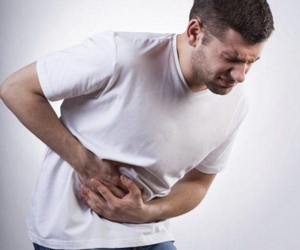 Воспаление яичка у мужчин лечение антибиотики