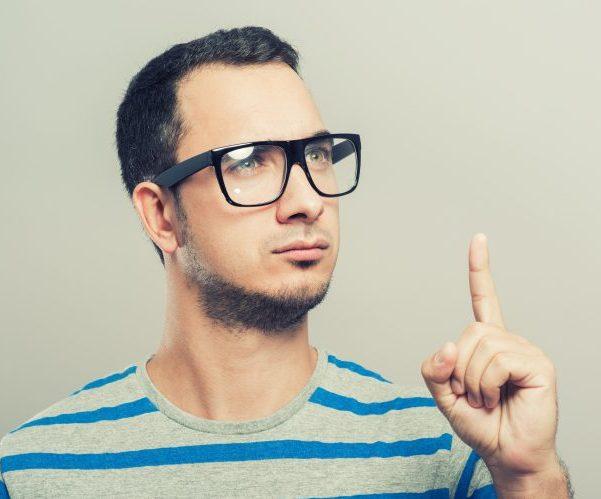 Гипогонадизм у мужчин – лечение и симптомы