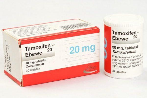 Тамоксифен — отзывы мужчин, рекомендации по использованию