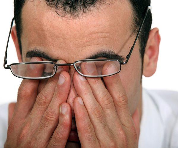 Повышен пролактин у мужчин лечение